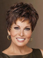 Winner Elite by Raquel Welch Wigs