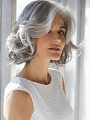 Amal by Rene of Paris Wigs