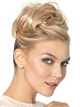 Ballerina Bun by Revlon Ready to Wear
