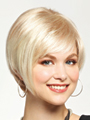 Posh by Revlon Wigs