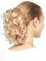 Curly Comb-It by Revlon Wigs