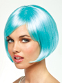 Flash by Revlon Wigs