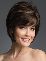 Georgina 6614 by Revlon Wigs