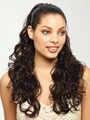 Layer Comb by Revlon Ready to Wear