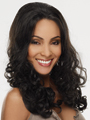 Gracie by Revlon Ethnic Wigs
