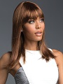 Lucy by Revlon Wigs