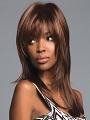 Serena by Revlon Wigs