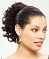 Shorty Comb by Revlon Ready to Wear