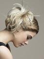 Twirl Ups by Revlon Wigs