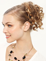 Twist Up Curls by Revlon Ready to Wear