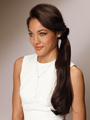 Wrap N Wear Ponytail by Revlon Wigs