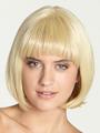Hillery by Aspen Revolution Wigs