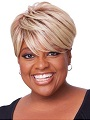 Smooth and Chic by Sherri Shepherd Wigs