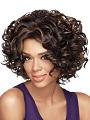 Soft Curls by Sherri Shepherd Wigs