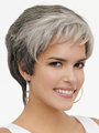 Adoring by Revlon Simply Beautiful Wigs