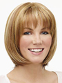 Beloved by Revlon Simply Beautiful Wigs