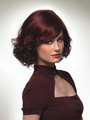 Calista by Simply Beautiful Wigs