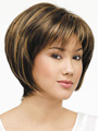 Cherish by Revlon Simply Beautiful Wigs