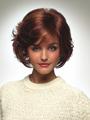 Danica by Simply Beautiful Wigs