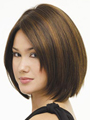 Expression by Revlon Simply Beautiful Wigs