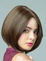 Mila by Simply Beautiful Wigs