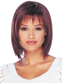 Romance by Revlon Simply Beautiful Wigs