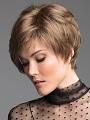 Sienna by Revlon Simply Beautiful Wigs