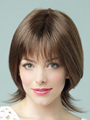 Spencer by Revlon Wigs