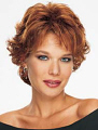 Wonder by Revlon Simply Beautiful Wigs