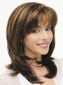 Treasure by Revlon Simply Beautiful Wigs