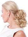 Toni Pony Curls by Toni Brattin Wigs