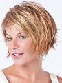 Trend Setter by Toni Brattin Wigs
