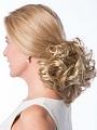 Toni Twin Clip Petite by Toni Brattin Wigs