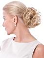 Toni Twist Classic by Toni Brattin Wigs