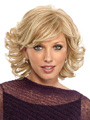 Ceres by Tony of Beverly Wigs