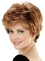 Dion by Tony of Beverly Wigs