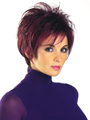Fiona by Tony of Beverly Wigs