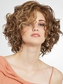 Haily by Tony of Beverly Wigs