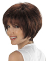 Harlow by Tony of Beverly Wigs