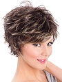 Kenzie by Tony of Beverly Wigs