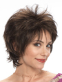 Liza by Tony of Beverly Wigs