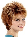 Mirage by Tony of Beverly Wigs