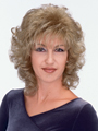 New York New York by Tony of Beverly Wigs