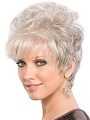 Petite Paula by Tony of Beverly Wigs