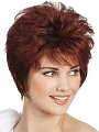 Portia  by Tony of Beverly Wigs