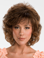 Sonya by Tony of Beverly Wigs