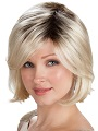 Tasha by Tony of Beverly Wigs