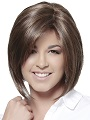 Clarissa by TressAllure Wigs