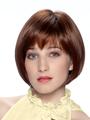 Jolene by TressAllure Wigs