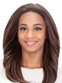 Arom by Vivica A Fox Wigs
